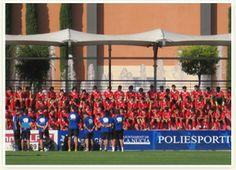 Curso inglés verano, Campus fútbol inglés, campamentos de inglés, inglés en inglaterra. Campamentos de inmersión TOTAL e intensive - http://inglaterraencasa.com/