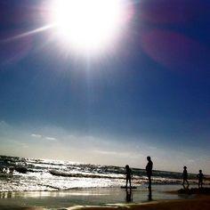 #Beach Photography