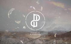 Personal ID (2012) by Leszek Juraszczyk, via Behance