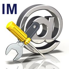 Looking for #Online #Marketing #Tools? Click for more Info!