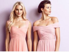 Bridesmaids Event: Special Promotions for Spring 2016 Jan 22-24 | L'elite Bridesmaids Boston | 14 Newbury St 3rd Flr | 617.424.1010 | All showings are by appointment.