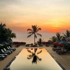 O cenário perfeito para o verão  #vacations #amazingplaces #wonderfulplaces #travel #travelling