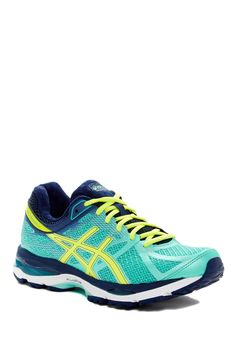 cfe1a6eaeaf4 ASICS - GEL-Cumulus 17 Running Shoe at Nordstrom Rack. Free Shipping on  orders