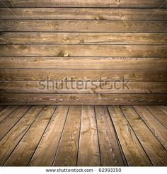 Art fabric photography backdrop Computer Printing Photography background for photo studio pine wood floor Fabric Photography, Photography Backdrops, Maternity Shops, Wall Backdrops, Wood Background, Weathered Wood, Wood Planks, Vinyl, Vintage Wood