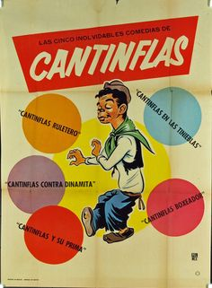 Google Image Result for http://movieart.net/wp-content/uploads/2011/05/full.cantinflas%2520mexican%25201sh%2520generic-7864-2.jpg