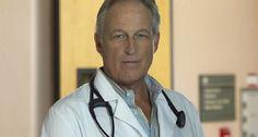 A szívgyógyász az egész világot meglepte: ez az oka a plusz kilóknak, a szív- és érrendszeri betegségeknek!