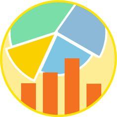 Market Research/ Marktforschung/ マーケット リサーチ/ Pesquisa de Mercado