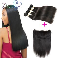 %http://www.jennisonbeautysupply.com/%     #http://www.jennisonbeautysupply.com/  #<script     %http://www.jennisonbeautysupply.com/%,       Hair Material   100% Human Hair Extensions, Unprocessed Virgin Hair    Hair Grade      7A Unprocessed Virgin Hair    Hair Feature          100% Human Hair Weave    Soft ,Smooth, Gloosy,Full Cuticle ,Double Strong Hair Weft    Natural Hair, No Shed, No Tangle, No Smell ,No Knots, No Lice    With Thick Bottom, No Short Hair. Can be Curled, Straightened…