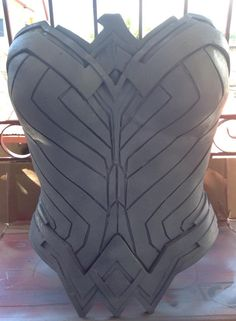 Dawn Of Justice Wonder Woman Cosplay With Eva Foam Armor . Dawn of Justice Wonder Woman Cosplay with EVA Foam Armor wonder woman skirt tutorial - Woman Skirts Wonder Woman Cosplay, Wonder Woman Art, Wonder Women, Diy Wonder Woman Costume, Cosplay Armor, Cosplay Diy, Halloween Cosplay, Cosplay Ideas, Costume Ideas