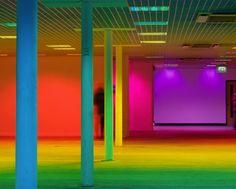 Your Colour Perception (4).jpg