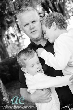 Jacksonville, FL Child &  Family photographer, Amanda Chapman, AC Photography. Metropolitan Park