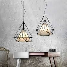 With this vintage light, your home decor will get update totally.
