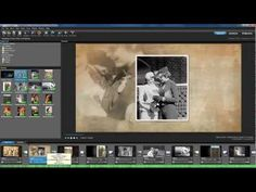 Learn how to record and add a voice-over to a slideshow in ProShow. Great for adding narration to any slideshow. Try ProShow free: http://www.photodex.com/slideshow/eid9323/