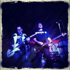 Spizz Energi Italia  #spizzenergi #punk #postpunk #newwave