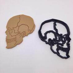 Cookie Cutters For Medical Students And Scientists
