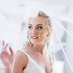 Brides, That Look, Pretty, Beautiful, Wedding Bride, Bridal, Bride, The Bride
