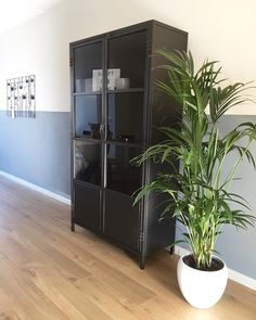 Tall Cabinet Storage, Locker Storage, Muebles Living, Ideas Prácticas, Home Trends, Home Fashion, Future House, Man Cave, Home Accessories
