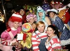 candyland group costumes - Bing Images
