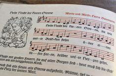 Lieder zur Weihnachtszeit 6.jpg