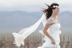 http://www.anoivadebotas.com.br/cris-fernando-mini-wedding-na-argentina/