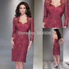 Find More Mother of the Bride Dresses Information about Appliqued
