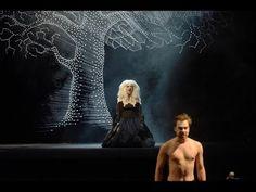 Daenerys Targaryen, Game Of Thrones Characters, Entertainment, Concert, Fictional Characters, Self, Recital, Festivals, Entertaining