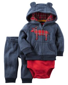 2f2cefa4a546 58 Best Baby Boy Jackets images
