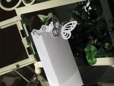 Azuleya. Partecipazioni, inviti, portaconfetti, cover per libretti messa, menù, tableau de mariage, plan de table, ventagli, Tenerotti per confettata, table-setting, segnaposti, wedding box, wedding bag, packaging su misura, tutto fatto a mano e personalizzato per tema e colore! www.azuleya.com