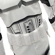 Star Wars maskeradkläder