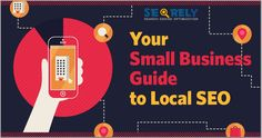 Best Local SEO Services - SEO Rely. - SEO Services  |  Citation Building Service  |  Business Directory Listing Service .