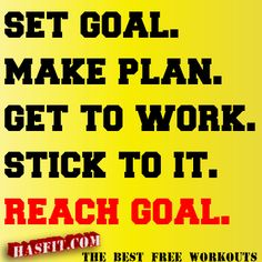 fitness inspirational poster quotes