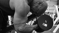 The No-BS Arm Building Program, by Paul Carter #biceps #triceps
