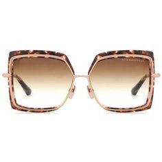 db842a826e Designer accessories for Women
