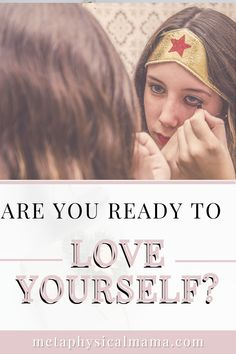 Are you ready to start loving yourself? To feel confident and enpowered? Are you ready to tell that inner critic to shut up? If the answer is yes, then I can help. Growth Mindset Examples, Growth Mindset Book, Growth Mindset For Kids, Fixed Mindset, Difficult Relationship, Comparing Yourself To Others, Book Suggestions, Self Confidence