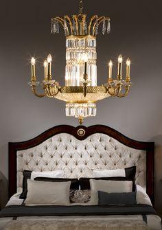 Mariner Luxury Furniture and Lighting & Mariner Luxury Furniture u0026 Lighting | LIGHTING | Pinterest ... azcodes.com