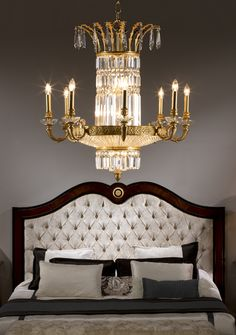 Royal Heritage By Mariner Luxury Furniture U0026 Lighting. | LIGHTING |  Pinterest | Luxury, Lighting And Luxury Furniture