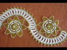 Best 12 my pictures Crochet Doilies, Crochet Lace, Crochet Designs, Crochet Patterns, Creative Embroidery, Photo Art, Projects To Try, Brooch, Knitting