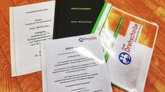 #Abschlussarbeit zur*zum zertifizierten #Tagesmutter #Tagesvater nach §4 Wiener Tagesbetreuungsverordnung | Kindergruppenbetreuer*in | #Kindergarten-Assistent*in