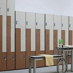 Quality Gym Locker, Compact Laminate Material, Customized Designs Accepted for sale, Buy Lockers products from manufacturer. Staff Lockers, Employee Lockers, Wood Lockers, Gym Lockers, Athletic Locker, Sports Locker, Used Lockers For Sale, Plastic Lockers, Warehouse Home
