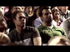 Jesus Word Today: Ravi Zacharias - Why Doesn& God Stop Evil? Christian Videos, Christian Faith, Ephesians 4 6, Luke 6 45, Ravi Zacharias, Christian Apologetics, Bible Study Tools, Bible Teachings, Atheism