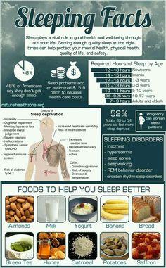 Health tips  I like