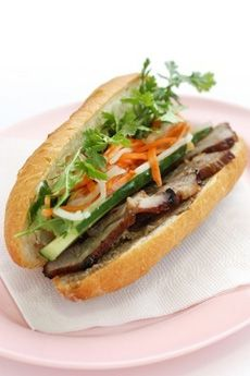blog.thenibble.com 2012 01 29 tip-of-the-day-make-a-banh-mi-sandwich