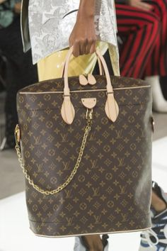 Vuitton clp RS18 6668