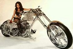 HARLEY DAVIDSON BIKES Scooters, Harley Davidson Bikes, Cars And Motorcycles, Vehicles, Sports, Bikers, Women, Choppers, Open Face Helmets