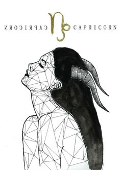 Discover our predictions, all the information on your astrological and Horoscope signs with articles of well-being to help you on a daily basis Capricorn Sign Tattoo, Capricorn Zodiac Symbol, Horoscope Capricorn, Capricorn And Aquarius, Zodiac Art, Horoscope Signs, Astrology Zodiac, Zodiac Signs, Aesthetic Drawing