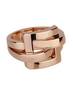 La joaillerie de luxe accessible c' Diamond Jewelry, Jewelry Rings, Silver Jewelry, Jewelry Accessories, Fine Jewelry, Jewelry Design, Silver Ring, Diamond Studs, Silver Earrings