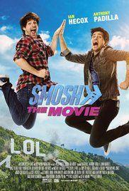 Smosh: The Movie  Gezien op Netflix