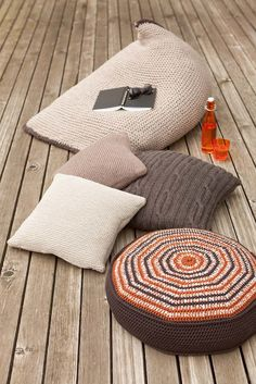 crochet table runner by aunt mar a jes s cositas pinterest cosas. Black Bedroom Furniture Sets. Home Design Ideas