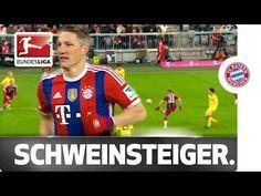 Monday Morning (PST) Center Back: Match Day 12 | Bundesliga Fanatic