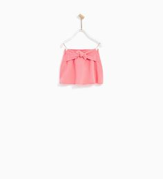 Discover the new ZARA collection online. Pet Fashion, Fashion Kids, Cute Girl Outfits, Kids Outfits, Kids Girls, Cute Girls, Fashion Forecasting, Summer Kids, Kind Mode